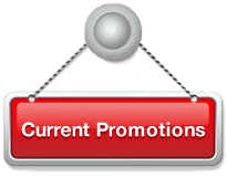 current-promotions